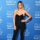 Khloe Kardashian–2017 NBCUniversal Upfront Presentation in New York
