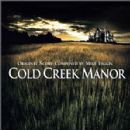 Mike Figgis - Cold Creek Manor