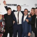 Armie Hammer- September 8, 2016- Free Fire' Premiere Screening Party - 400 x 266
