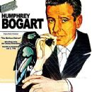 Humphrey Bogart - The Maltese Falcon