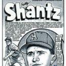 Bobby Shantz