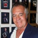 Tony Sirico - 396 x 594