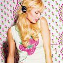 Paris Hilton - Ads For Guess
