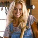 Home Improvement - Pamela Anderson