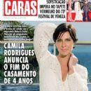 Camila Rodrigues - 454 x 622