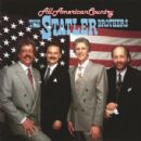 The Statler Brothers - All American Country