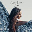 Leona Lewis's fifth studio album - Leona Lewis