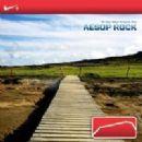 Aesop Rock - All Day: Nike+ Original Run