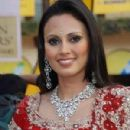 Hindi-language actresses