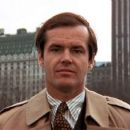 Carnal Knowledge - Jack Nicholson