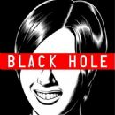 Breck Eisner Leaves THE BROOD And David Fincher Departs BLACK HOLE