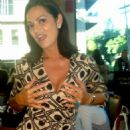 Luiza Brunet - 454 x 514