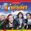 B*Witched songs