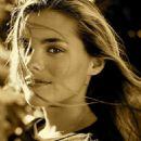 Susie Abromeit - 454 x 672