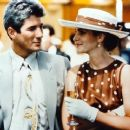 "Richard Gere as Edward Lewis and Julia Roberts as Vivian Ward in ""Pretty Woman"" (1990)"