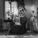 Kuin uni ja varjo (1937)