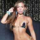 Nicole Mejia - 454 x 681
