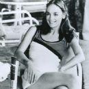 Pamela Sue Martin - 454 x 645