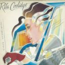 Rita Coolidge - Heartbreak Radio