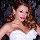 Layla Kayleigh British TV Host – Photo Gallery