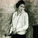 Mary Pickford - 454 x 605