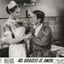 Carry on Nurse (1959) - 454 x 349