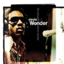 The Complete Stevie Wonder