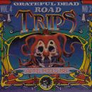 The Grateful Dead - Road Trips Vol. 4 No. 2: April Fools' '88