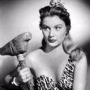 Barbara Payton - 454 x 606