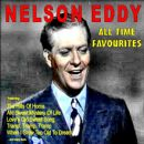 All Time Favourites - Nelson Eddy - Nelson Eddy