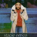 Stacie Orrico - Live In Japan