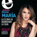 Dulce María - 425 x 475