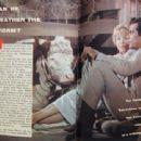 Gardner McKay - TV Guide Magazine Pictorial [United States] (18 June 1960)
