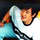 Jae-hwan Ahn
