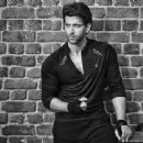 Hrithik Roshan for Cute Fit - 454 x 340