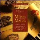 Alan Menken - The Music Behind the Magic