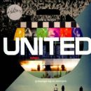 Hillsong United - Live in Miami: Welcome to the Aftermath