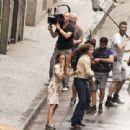 Emma Watson On Colonia Dignidad Movie Set In Buenos Aires