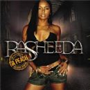 Rasheeda - GA Peach