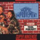 Home Improvement - 389 x 266
