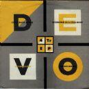 Devo - 4 Track EP