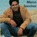 Marco Sanchez - 454 x 589