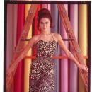 Linda Harrison - 454 x 559