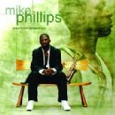 Mike Phillips - Uncommon Denominator