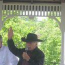 Morristown, TN - Crossroads Festival of Western Legends July 2011