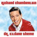 Richard Chamberlain - Dr. Kildare Theme