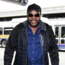 Chad L. Coleman-April 23, 2015-LAX