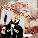 2006 Uncovered - Game - Game