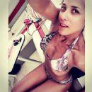 Dania Ramirez - 454 x 454