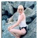 Alison Arngrim - 400 x 501